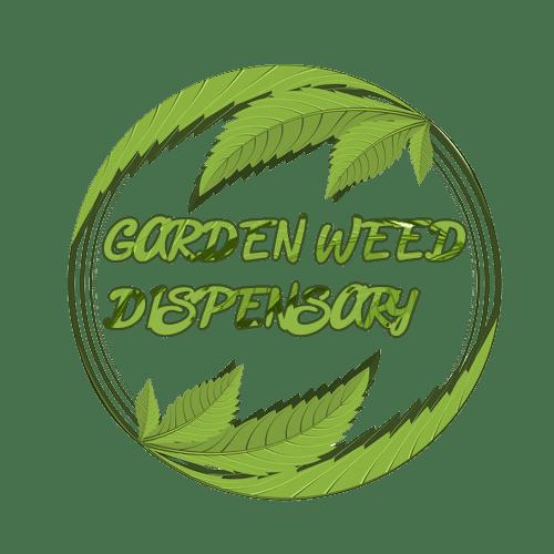 Garden Weed Dispensary